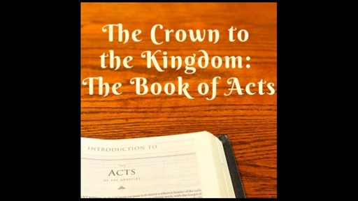 2020-02-23-Acts20:17-38