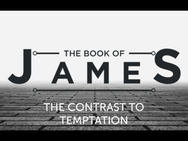 The Contrast to Temptation 2