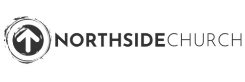 Northside Church