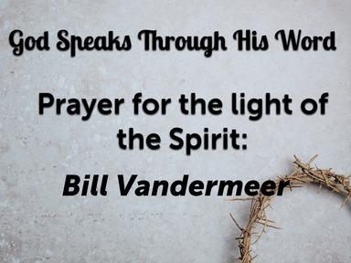 """Mar 1/20 AM - Matt 16:21-28 """"Speaking of Death"""""""