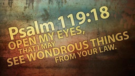 The Book Nehemiah