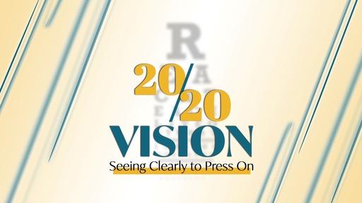 March 1, 2020 - Philippians 4:10-23 (Explore Oak Grove after service)