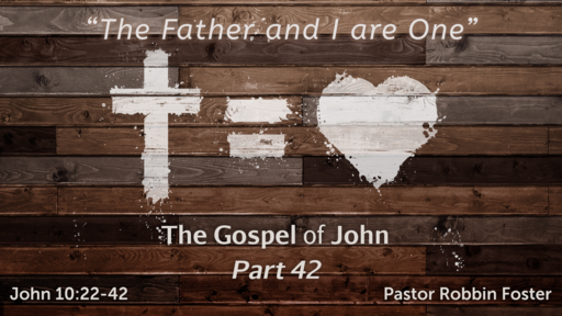John Part 42