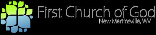 Morning Worship February 23, 2020 Video