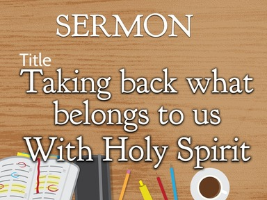 Tuesday March 3  2020_ Bible Study