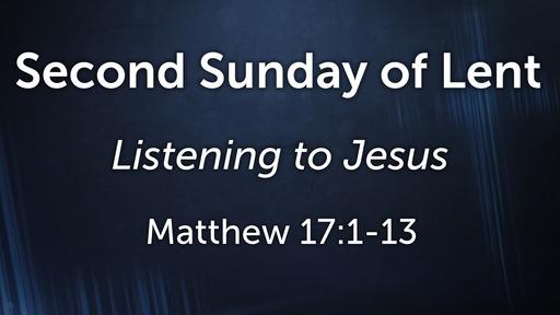 Sunday March 8