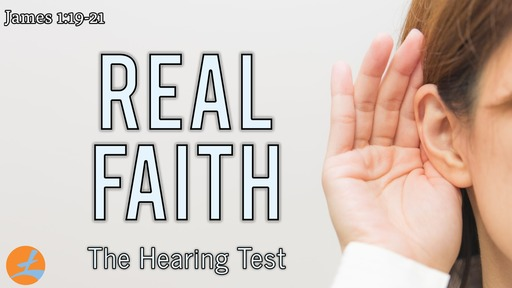 The Hearing Test
