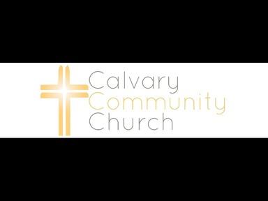 Fullness Of Life In Christ