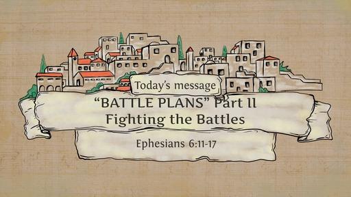 Ephesians 6