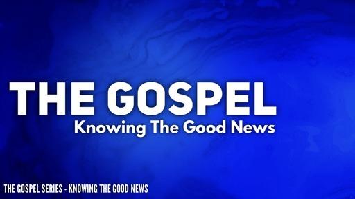 The Gospel Series