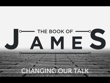 Changing Our Talk