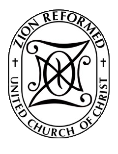 Zion Reformed United Church of Christ
