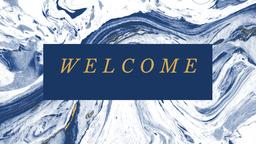 The Book of Job welcome 16x9 PowerPoint Photoshop image