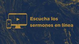 The Book of Job sermones en línea 16x9 PowerPoint Photoshop image