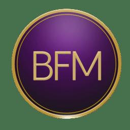 BFM LIVE!!!