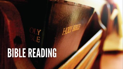 Romans 5:12-21