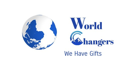 World Changers- We Have Gifts
