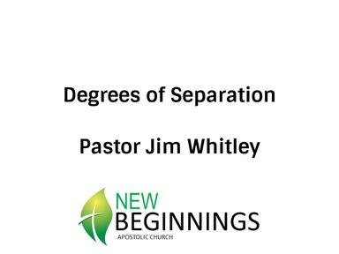 Sun 3-15 Degrees of Separation