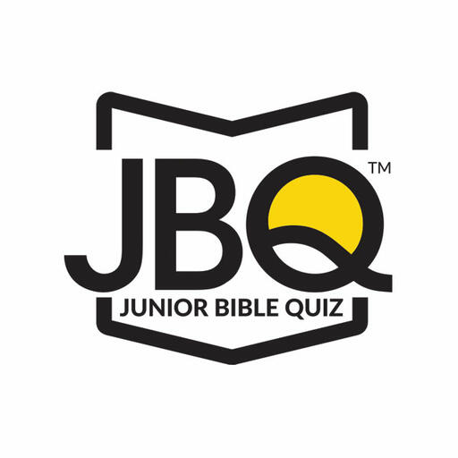 JBQ_main_logo