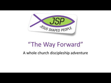 20200126  Holy Communion JSP 15