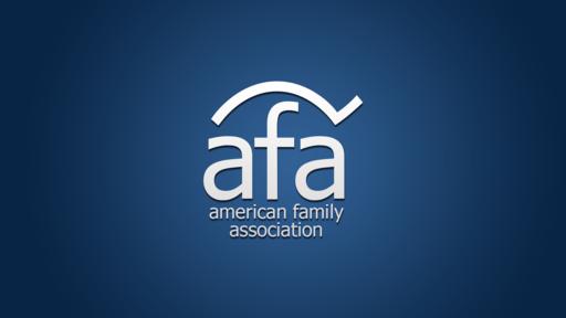 American Family Association