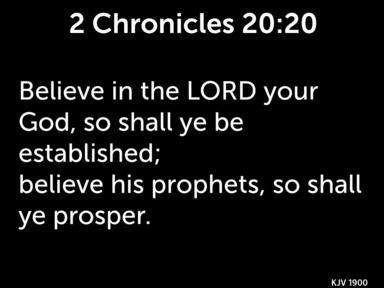 Tuesday March 17 2020_ Bible Study
