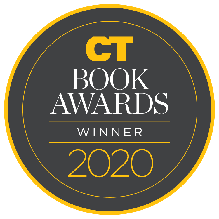 2020 Christianity Today Book Award