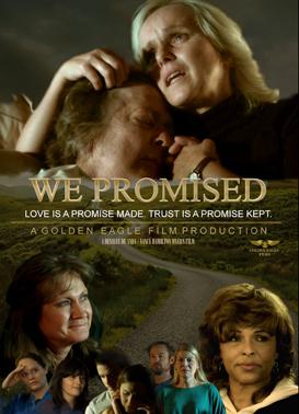 We Promised