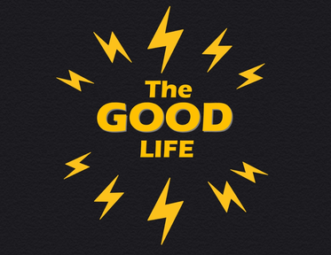 Week 5 - The Golden Rule