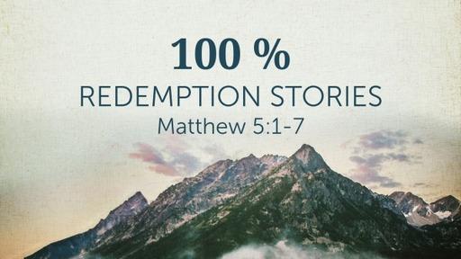 100% Part 2 (No Church)