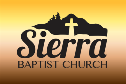 Sunday Message for March 22, 2020 - Acts 5:29-32