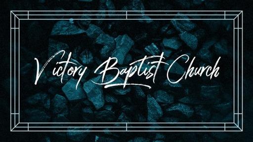 Sunday, March 8  Morning Worship  Service
