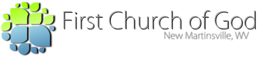 Sunday Morning Worship - March 15, 2020