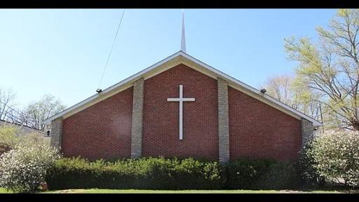 Sunday Service 3-22-2020