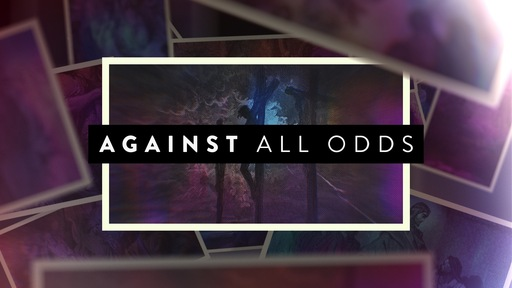 Against All Odds -- I Want to Remind You