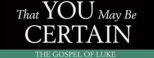 March 22, 2020 Combatting Spiritual Amnesia- Luke 9:10-17
