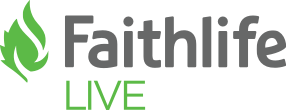 Faithlife Live
