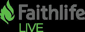 Faithlife Live
