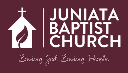 Juniata Baptist Church