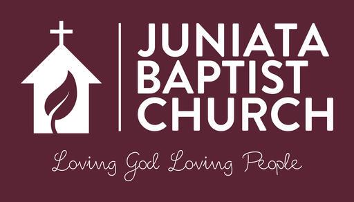 Juniata Baptist Church