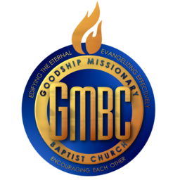 Goodship Missionary Baptist Church