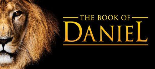 The Book of Daniel