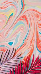 Studio Easter   Stories 40 image