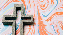 Studio Easter   16x9 15 image