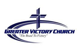 The Road to Victory Bible with Pastor G. A. Williams