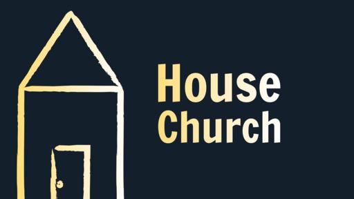 House Church