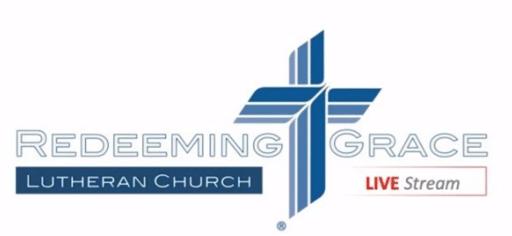 RGLC Live Stream