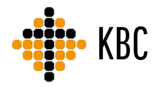 KBC Online Church