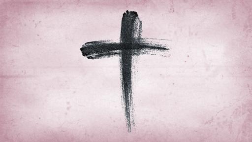 Online worship March 29 2020