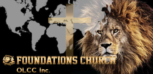 Foundations Church (Tampa, FL)